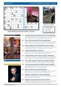Anneli styr över allt fler fackhandlare - Elektronikbranschen - Page 4