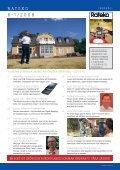 tidning föreLektronikbranscHen - Page 3