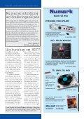 tidning föreLektronikbranscHen - Page 7