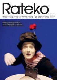 Ca. pris: 1.499 kr - Elektronikbranschen