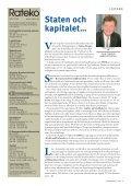 statliga passfoton en liten & en blandad samarbete i tv-världen - Page 5