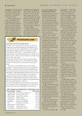 statliga passfoton en liten & en blandad samarbete i tv-världen - Page 6