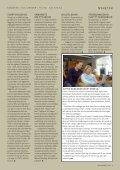 statliga passfoton en liten & en blandad samarbete i tv-världen - Page 7