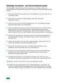 ML-2010 Series - ElektroPower24.de - Page 7