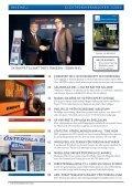 3/2011 Största mässan för butiksinredningar - Elektronikbranschen - Page 6