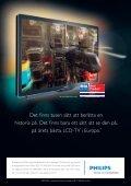 3/2011 Största mässan för butiksinredningar - Elektronikbranschen - Page 7