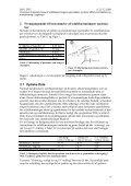 Rapport, billag 3 pdf - Elforsk - Page 6