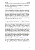 Rapport, billag 3 pdf - Elforsk - Page 7