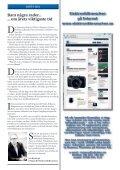 Årets hårda julklapp 2012 - Elektronikbranschen - Page 3