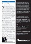 4/2011 Brinner för detaljhandeln - Elektronikbranschen - Page 5