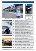 4/2011 Brinner för detaljhandeln - Elektronikbranschen - Page 6