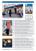 5/2012 Dags förena fackhandeln - Elektronikbranschen - Page 4