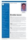 5/2012 Dags förena fackhandeln - Elektronikbranschen - Page 6