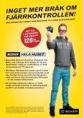 5/2012 Dags förena fackhandeln - Elektronikbranschen - Page 7