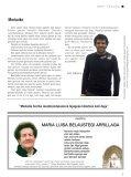 Deskargatu - Elgoibarren.net - Page 3