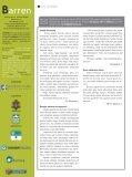 Deskargatu - Elgoibarren.net - Page 4