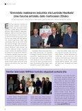 Deskargatu - Elgoibarren.net - Page 6