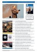 8/2010 3D-videokamera för konsument - Elektronikbranschen - Page 4