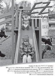 ElsauerZytig