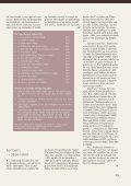 H.C. Andersen i skolen - Emu - Page 3