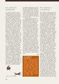 H.C. Andersen i skolen - Emu - Page 4