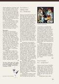 H.C. Andersen i skolen - Emu - Page 5