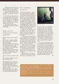 H.C. Andersen i skolen - Emu - Page 7