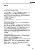 Nordiske streger - Emu - Page 3