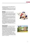 Nordiske streger - Emu - Page 5