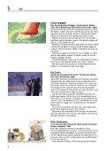 Nordiske streger - Emu - Page 6