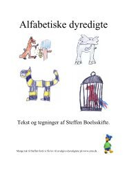 Download hele bogen i pdf-format - Emu