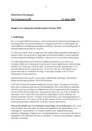 Konklusioner (pdf) - Emu