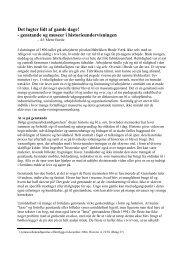 se artiklen som pdf - Emu