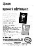 Musikbladet nr. 2 2005 - Emu - Page 4