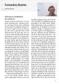 Musikbladet nr. 2 2005 - Emu - Page 5