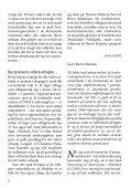 Musikbladet nr. 2 2005 - Emu - Page 6