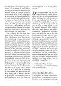 Musikbladet nr. 2 2005 - Emu - Page 7