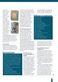 Om forfatteren - Emu - Page 3