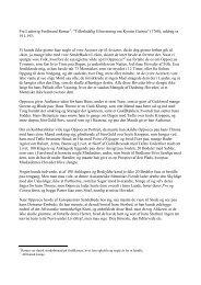 Opfattelsen af afrikanerne i Guinea (pdf format) - Emu