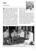 Musikbladet nr. 3 2005 - Emu - Page 3