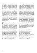 Musikbladet nr. 3 2005 - Emu - Page 6