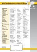 QuickFace, Manuellt svarvverktyg för flänsytor FF-120 ... - Enerpac - Page 4