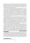 HYBRID-TV - Page 3