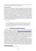 HYBRID-TV - Page 4
