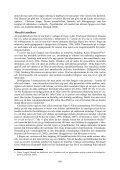 HYBRID-TV - Page 6