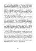HYBRID-TV - Page 7
