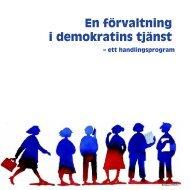 Handlingsp ORIGINAL - ePractice.eu