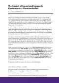 Program - Högskolan Dalarna - Page 2