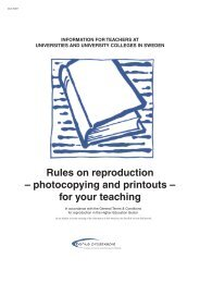 photocopying and printouts - for your teaching - Bonus Presskopia