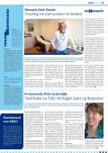 Ergo nieuws 14 - Erasmus MC - Page 3